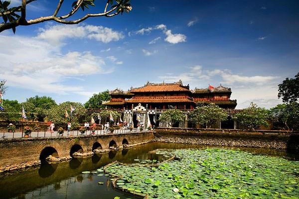 Recomiendan 12 experiencias turisticas para disfrutar de Vietnam hinh anh 8