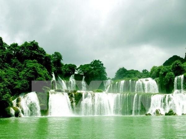 Recomiendan 12 experiencias turisticas para disfrutar de Vietnam hinh anh 5