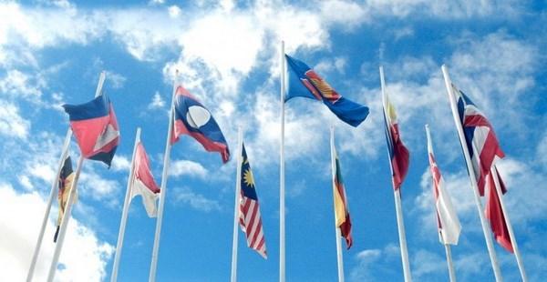 Debaten en Vietnam estrategia para el progreso turistico de ASEAN hinh anh 1