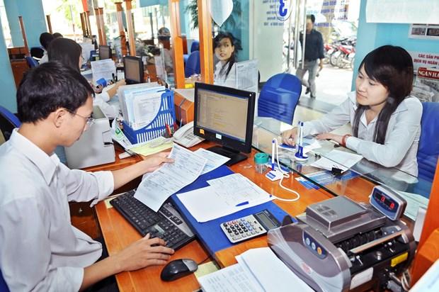 Impulsan en Vietnam reforma administrativa para servir mejor a la poblacion hinh anh 1