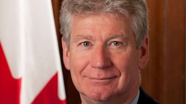 APEC: Presidente del Fondo Asia-Pacifico de Canada llama a apoyar a Pymes hinh anh 1