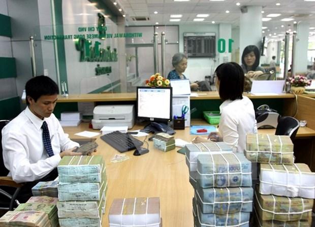 Vietnam atrae casi 22 mil millones de dolares de inversion extranjera directa hinh anh 1