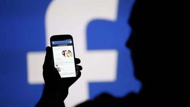 Tailandia invertira 3,8 millones de dolares en monitoreo de redes sociales hinh anh 1