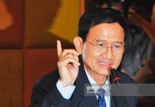 Expremieres tailandeses absueltos de casos de abuso de poder hinh anh 1