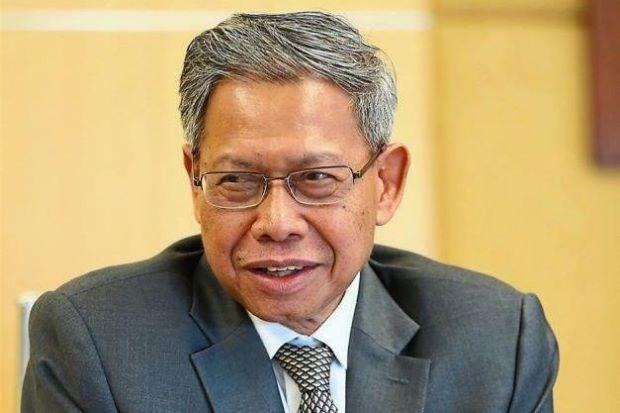 Malasia estimula inversiones latinoamericanas en procesamiento de alimentos Halal hinh anh 1