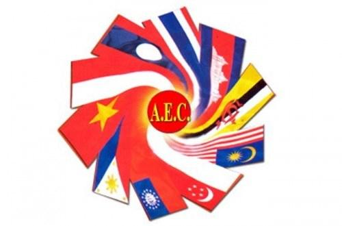 AEC confirma su papel como impulsora de cooperacion e integracion regional hinh anh 1