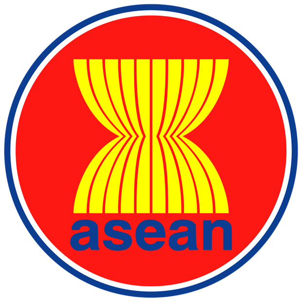 Paises de ASEAN estrechan lazos mediante torneo amistoso de tenis de mesa hinh anh 1