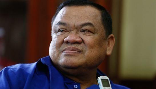 Camboya: exvicepremier procesado por delitos relacionados con drogas hinh anh 1
