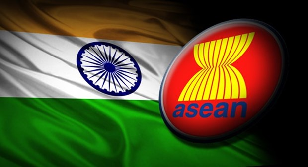 Empresas vietnamitas se esfuerzan por penetrar en mercado tailandes hinh anh 1