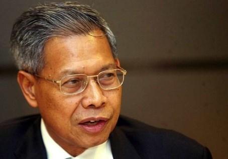 Malasia exhorta a concluir negociaciones de RCEP hinh anh 1