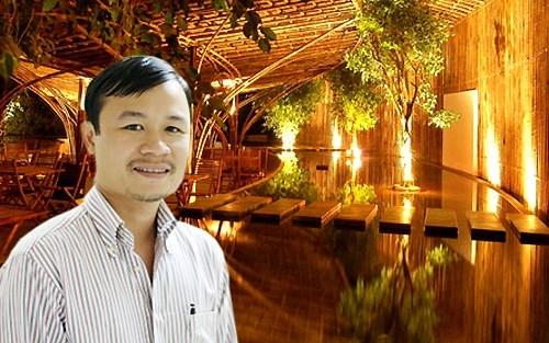 Obras arquitectonicas de Vietnam seran presentadas en Sudcorea hinh anh 1