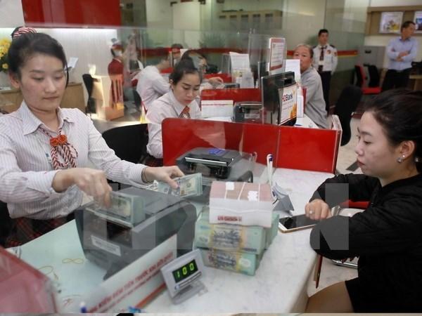 Reduccion de tasa de interes en Vietnam esta respaldada por diversos factores hinh anh 1