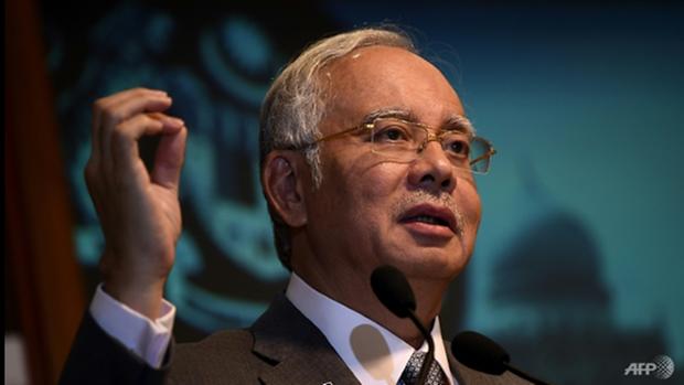 ASEAN genera estabilidad y prosperidad a la region sudesteasiatica hinh anh 1