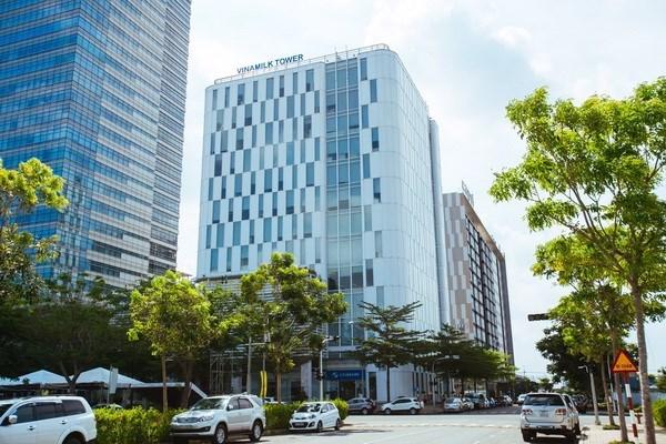 Gobierno vietnamita desinvierte en 73 empresas estatales hinh anh 1