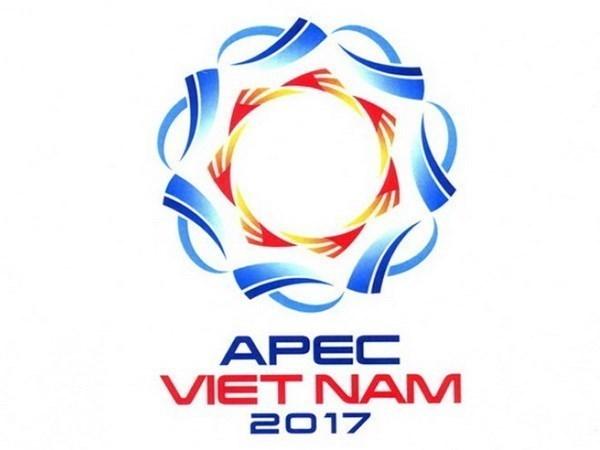 Comienzan en Ciudad Ho Chi Minh reuniones de altos funcionarios del APEC hinh anh 1