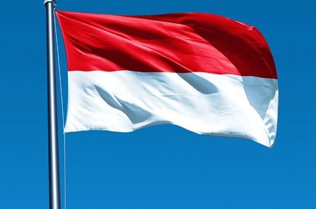 Vietnam felicita a Indonesia por Dia de Independencia hinh anh 1