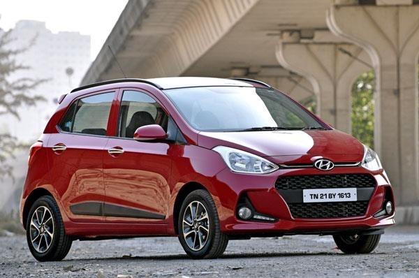 Desarrollo de automoviles de pequena capacidad sera tendencia principal en Vietnam hinh anh 1