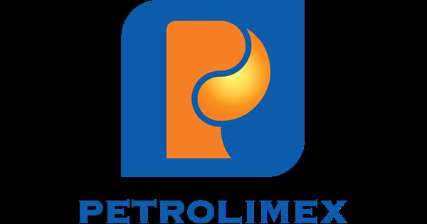 Registran nivel record de pago de dividendos de Grupo vietnamita de petroleo hinh anh 1