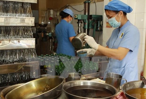 Altiplanicie de Vietnam busca elevar calidad de funcionarios hinh anh 1