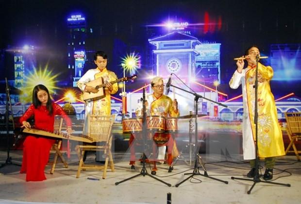 Buscan en Vietnam medidas para desarrollo sostenible de turismo hinh anh 1