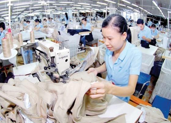 Comercio entre Vietnam y Australia registra un aumento anual promedio de 4,7 por ciento hinh anh 1