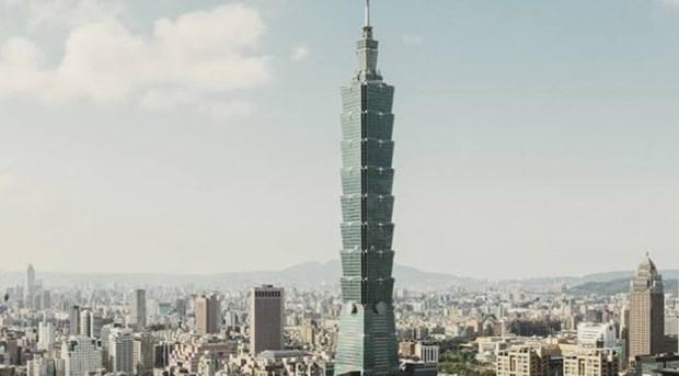 Vietnam adopta medidas de proteccion ciudadana en Taiwan hinh anh 1