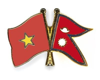 Nepal busca impulsar la cooperacion turistica con Ciudad Ho Chi Minh hinh anh 1