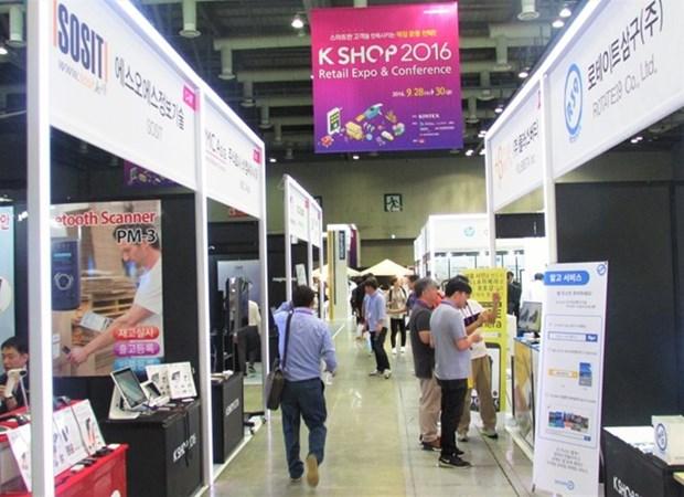 Economias del APEC promueven desarrollo de pequenas y medianas empresas hinh anh 1