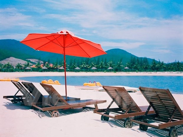Vietnam figura entre los 20 paises mas hermosos del mundo segun Rough Guides hinh anh 1