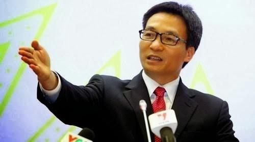 Vicepremier vietnamita pide aumentar apoyo personas con meritos revolucionarios hinh anh 1