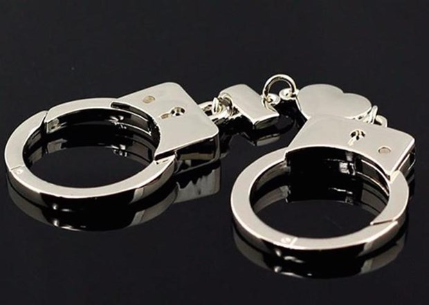 Emprenden procedimiento legal contra funcionarios de PVC por malversacion hinh anh 1