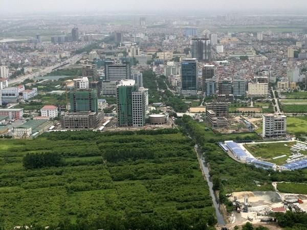 Ciudad vietnamita de Can Tho insta a mas inversiones japonesas hinh anh 1