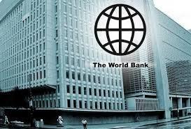 Banco Mundial ajusta pronosticos de crecimiento economico para Asia-Pacifico hinh anh 1