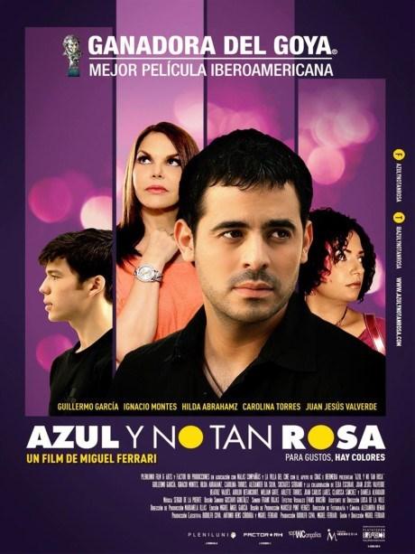 Iniciaran Ciclo de Cine latinoamericano en Hanoi la proxima semana hinh anh 1