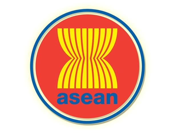 ASEAN impulsa conexion integral dentro de la comunidad hinh anh 1