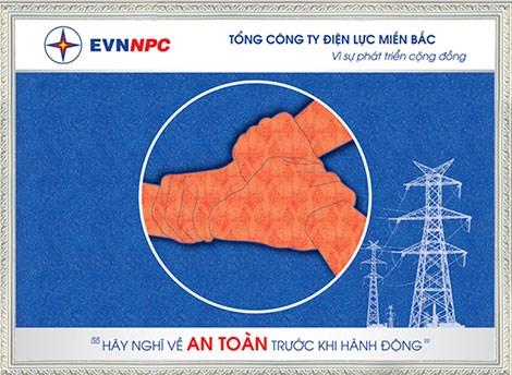 Buscaran implantar Record Guinness de Vietnam de dibujo con huellas dactilares hinh anh 1