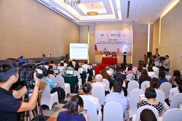 Reunion de ministros de Finanzas de APEC tendra lugar en Quang Nam hinh anh 1