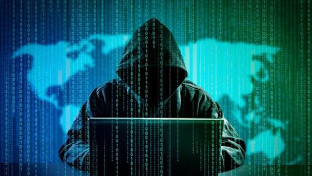 Continuan en Vietnam debates sobre Ley de Seguridad Cibernetica hinh anh 1