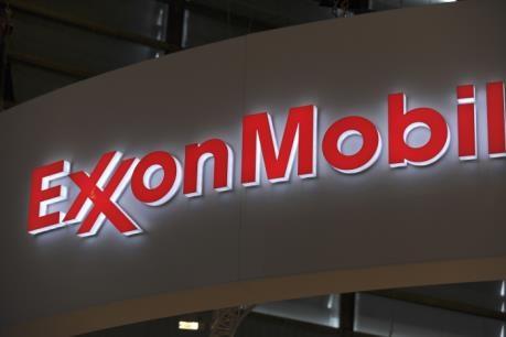Vietnam respalda operaciones en campo petrolero de Exxon Mobil hinh anh 1
