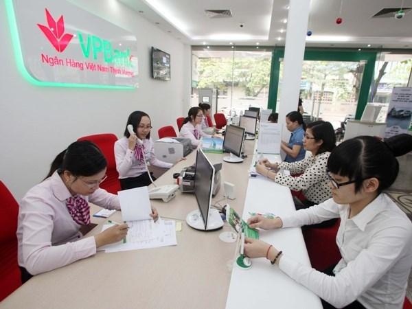 Entra en funcionamiento en Hanoi espacio emprendedor conjunto hinh anh 1
