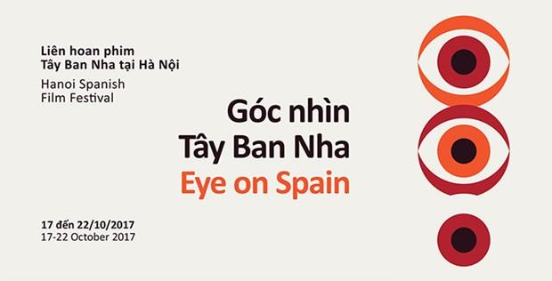 Espectadores vietnamitas disfrutaran de la Semana de Cine de Espana hinh anh 1