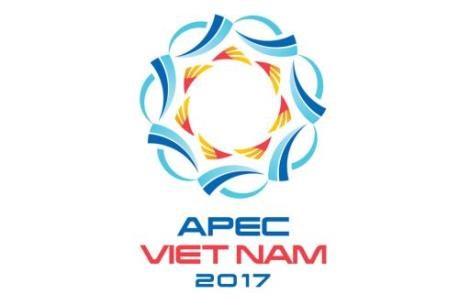 Vietnam reafirma su importante posicion internacional mediante el APEC, afirman expertos rusos hinh anh 1