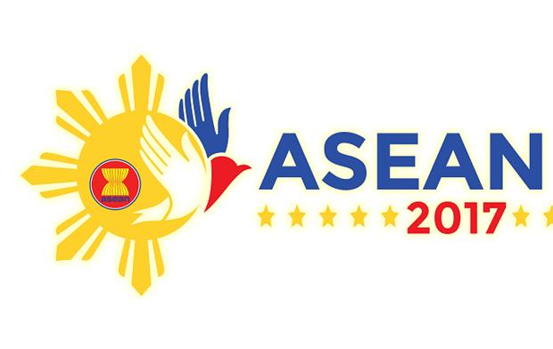 ASEAN celebra en Paris medio siglo de su fundacion hinh anh 1