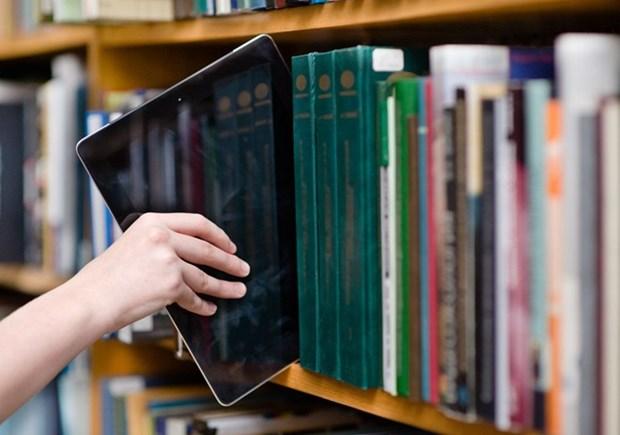 Vietnam registra cuatro universidades reconocidas en clasificacion internacional de HCERES hinh anh 1