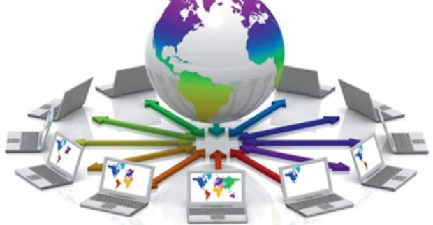 Impulsa Vietnam exportacion de servicios de tecnologia informatica hinh anh 1