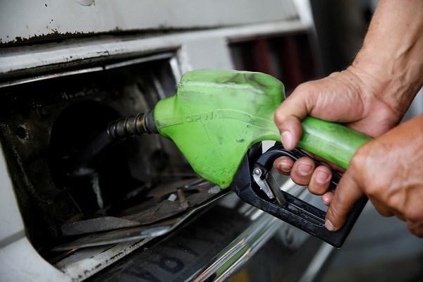 AIE: Demanda de energia en Sudeste de Asia aumentara en 60 por ciento para 2040 hinh anh 1