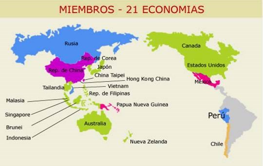 Experto australiano destaca importancia de Cumbre del APEC para Vietnam hinh anh 1