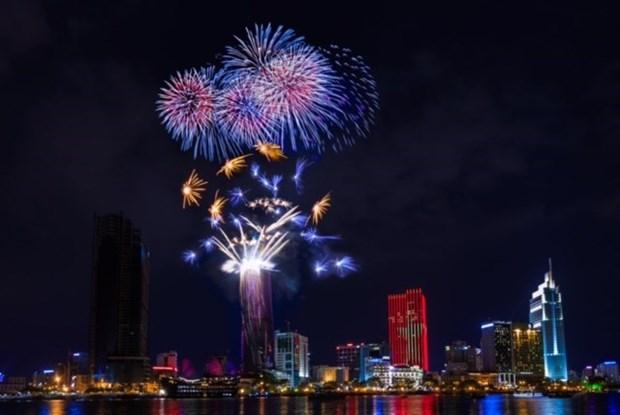 Ciudad Ho Chi Minh acelera preparativos para Festival Cultural Mundial hinh anh 1