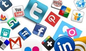 Debaten en Vietnam papel de redes sociales en el desarrollo informativo hinh anh 1