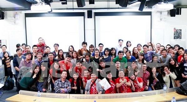 Vietnam y Australia intercambian experiencias en administracion universitaria hinh anh 1